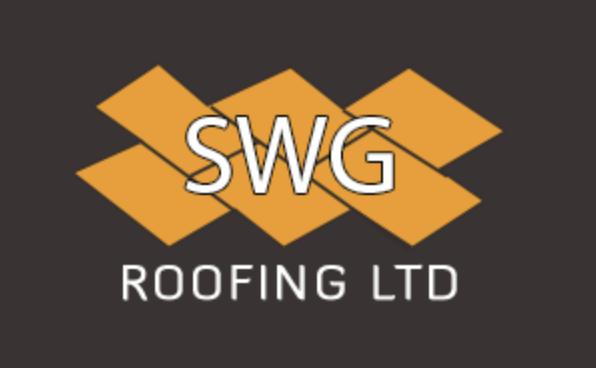 Swg Roofing Ltd Lead Contractors Association
